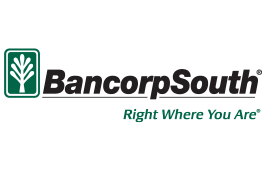 BancorpSouth