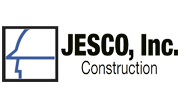 JESCO Inc., Construction