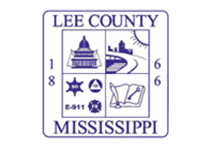Lee County, Mississippi